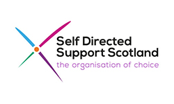 Self Directed Support Scotland